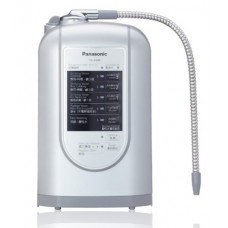Panasonic Alkaline Water Ionizer TK-AS45